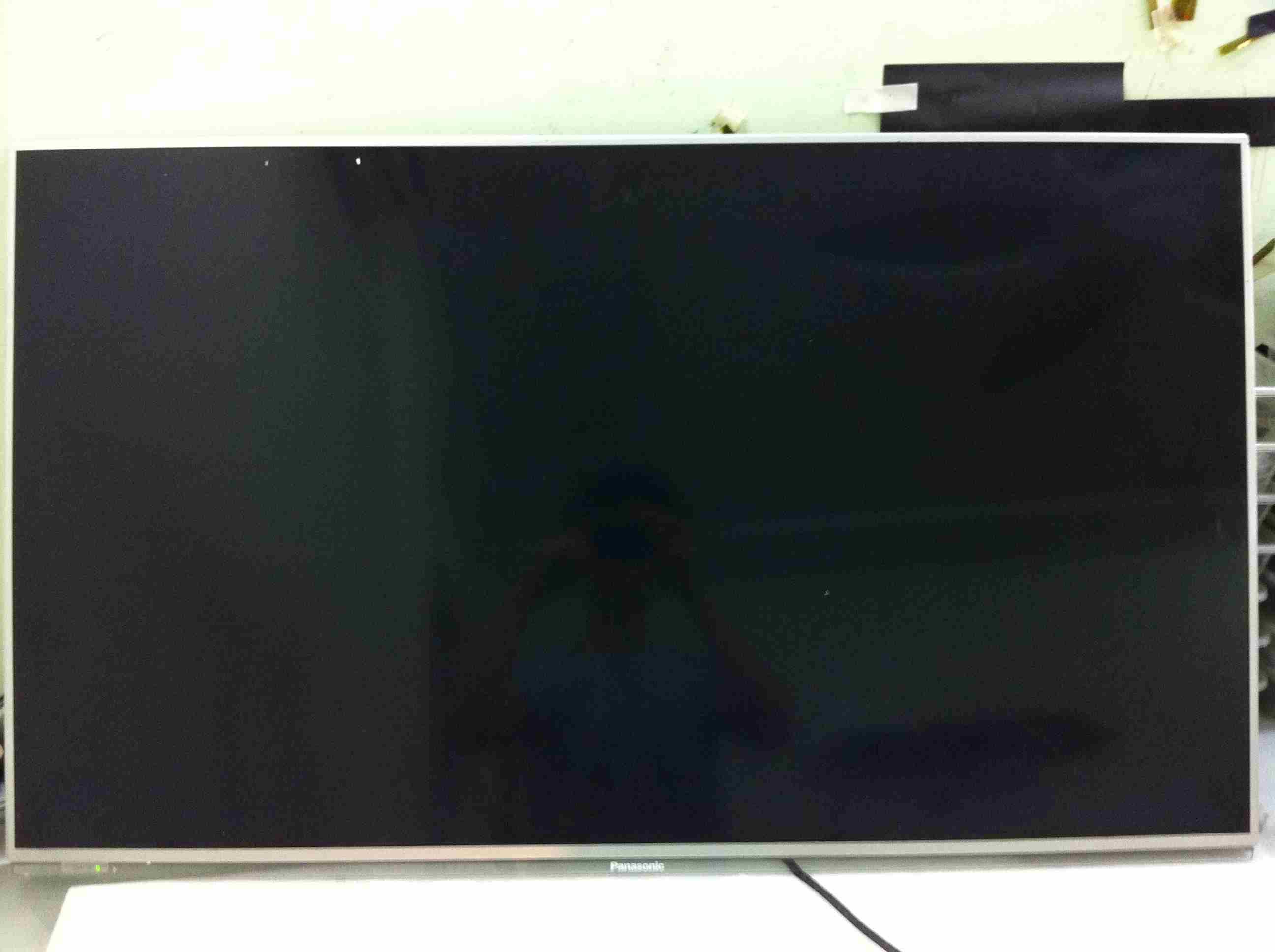 Tivi lg bị hỏng màn hình ở Hải phòng