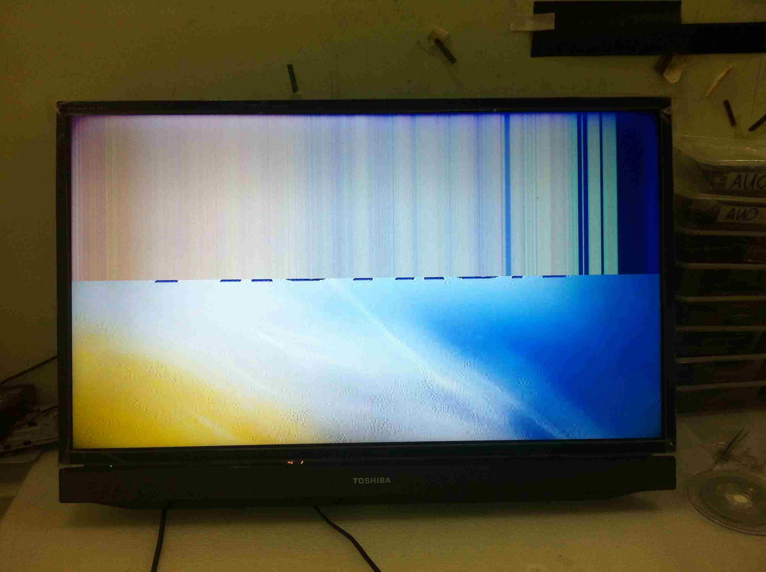 thay màn hình tivi sony giá rẻ tại hải phòng
