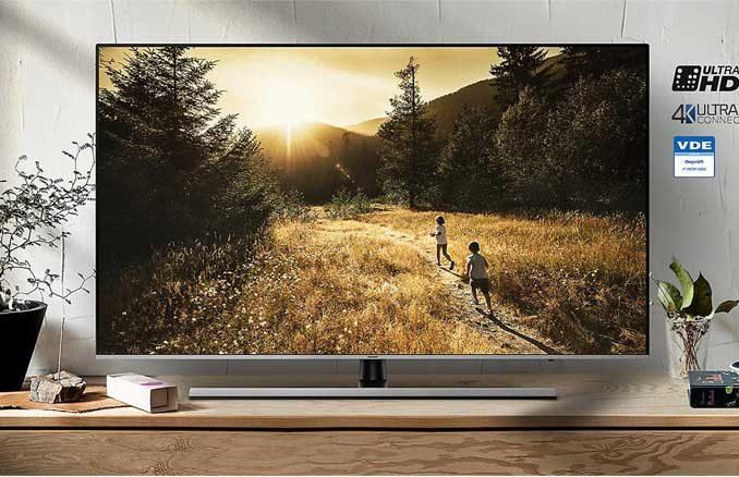 tivi-8k-samsung-hai-phong
