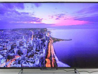 Thay màn hình tivi sony 48R550C 3